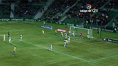 Deportes Canarias - 12/11/2018