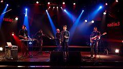 Los conciertos de Radio 3 - Ravages