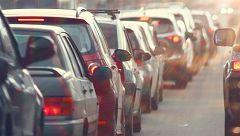 La venta de vehículos que emitan dióxido de carbono estará prohibida en 2040