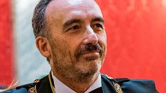 Gobierno y PP defienden su acuerdo para renovar el CGPJ