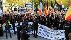 El Congreso aprueba tramitar la equiparación salarial de Policía y Guardia Civil con cuerpos autonómicos