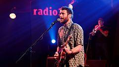 Los conciertos de Radio 3 - Yogures de coco