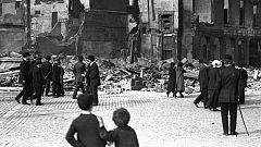 Otros documentales - 1916. Episodio 1: El despertar