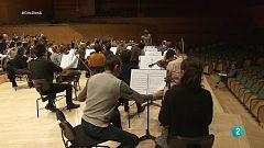 Cinc Dies A - L'Auditori de Barcelona