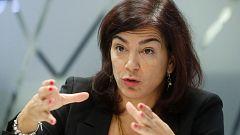 El PP pedirá la comparecencia de Rienda para que explique si eludió impuestos