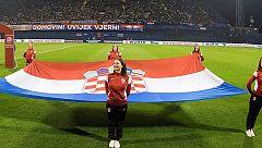 La Selección visita el estadio del 'odio'