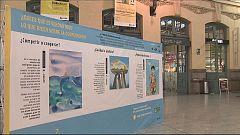 L'Informatiu - Comunitat Valenciana 2 - 14/11/18