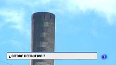 Castilla y León en 1' - 15/11/18