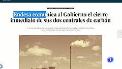 Noticias Aragón - 15/11/2018