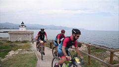 Va de Bikes - Programa 13
