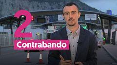 ¿Cómo afecta el 'Brexit' a Gibraltar?