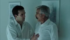 Cuéntame cómo pasó - Antonio intenta entender a su hijo a través de la droga