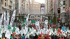 Informativo de Madrid - 16/11/18