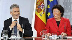 El Gobierno aprueba un plan para el Campo de Gibraltar con cerca de mil millones de inversión