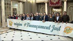 L'Informatiu - Comunitat Valenciana 2 - 16/11/18