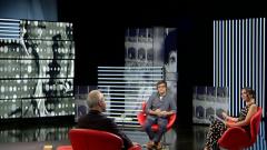 Historia de nuestro cine - Coloquio: El Cine y los toros