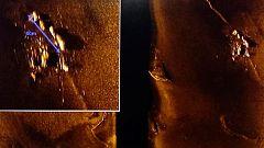 Telediario 1 en cuatro minutos - 17/11/18