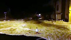 Canarias en 2' - 18/11/2018
