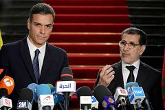 El Gobierno español quiere aspirar al Mundial 2030 con Marruecos y Portugal