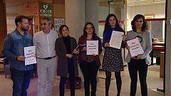 La Comunidad de Madrid en 4' - 20/11/18