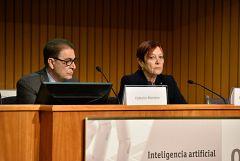 OI2 - Inteligencia artificial y periodismo - Presentación