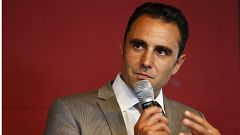 Falciani, el analista que reveló los datos bancarios de más de 100.000 posibles evasores fiscales en Suiza