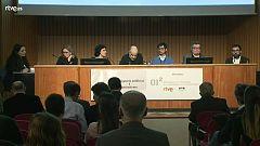 OI2 - Nuevas aplicaciones y perspectivas