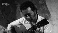 Rito y geografía del cante - La guitarra flamenca  (Parte 2)