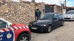 Mueren una madre y su hija tras ser atacadas por sus perros en Colmenar de Oreja, Madrid