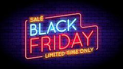 """Cuatro de cada diez pymes prevé incrementar sus ventas en este """"viernes negro"""""""