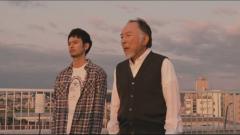 Días de cine clásico - Cuentos de Tokio (presentación)