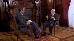 Conversatorios en Casa de América - Darío Villanueva
