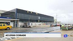 Castilla y León en 1' - 23/11/18