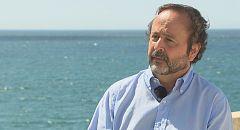 Lab24 - Entrevistamos a Jorge Baro, director del IEOMA en la sede del centro en Fuengirola