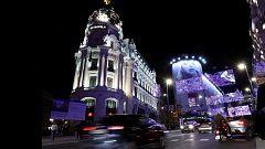 España Directo - 23/11/18
