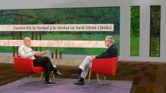 Buenas noticias TV - El diario de Álex