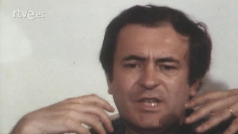 Informe Semanal - Bernardo Bertolucci, retrato de un cineasta