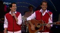 Viva el espectáculo - Especial Años 60