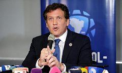 La final de la Libertadores se disputará el 8 o 9 de diciembre en campo neutral