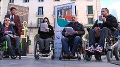 La Comunidad Valenciana en 2' - 28/11/18