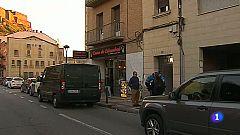 Aragón en 2'- 28/11/2018