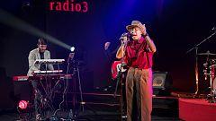 Los conciertos de Radio 3 - Nora Norman