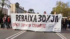 Diario 24 - 29/11/18 (2)