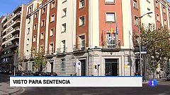 Castilla y León en 1' - 29/11/18