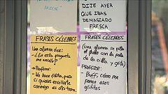 L'Informatiu - Comunitat Valenciana - 29/11/18