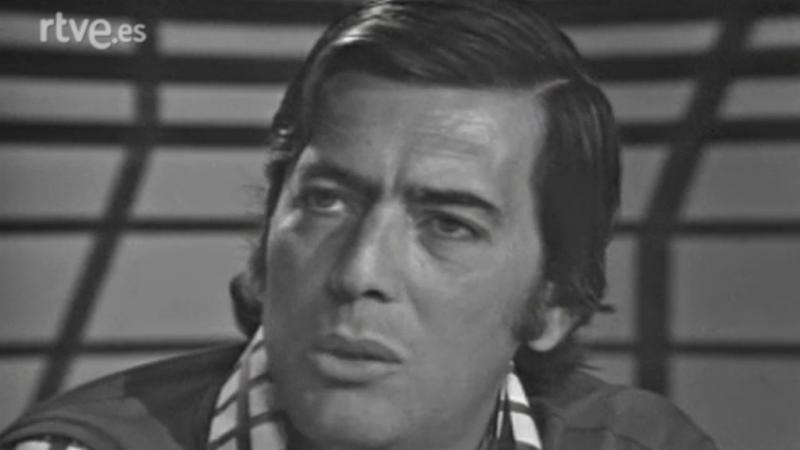 Directísimo - Entrevista a Mario Vargas Llosa (Fragmento)