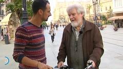 España Directo - 29/11/18