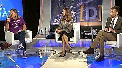 El Debate de La 1 Canarias - 29/11/2018