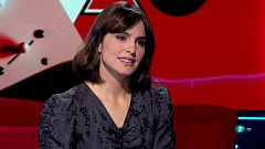 Atención Obras - Verónica Echegui