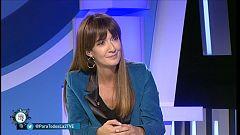 Para Todos La 2 - Entrevista a Rocío Mora, directora de Apram
